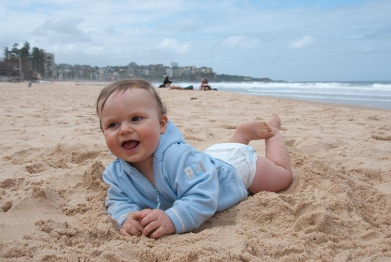 2012_02_07-beach-70.jpg