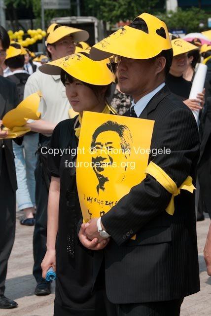 2009_05_29-seoul-10.jpg