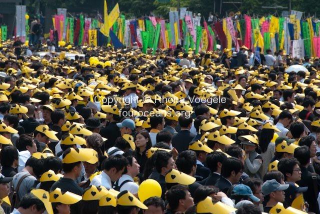 2009_05_29-seoul-16.jpg