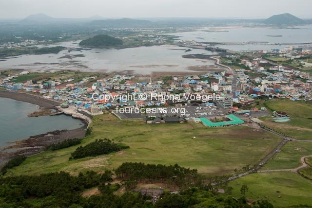 2009_06_08-ilchulbong-36.jpg