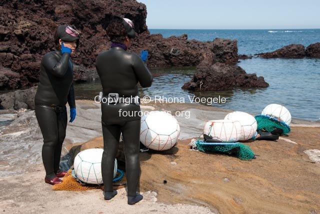 2009_06_13-haenyeo-7.jpg