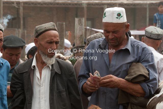 2009_06_28-kashgar-237.jpg