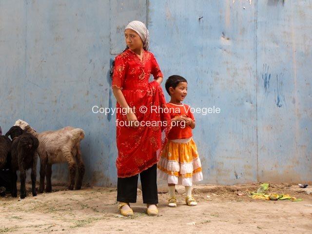 2009_06_28-kashgar-250.jpg