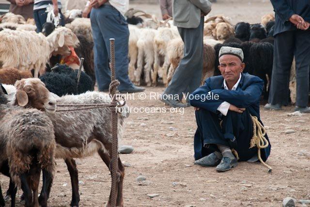 2009_06_28-kashgar-35.jpg