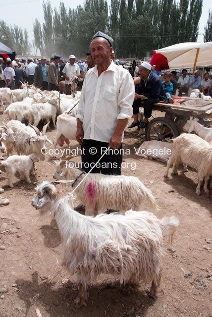 2009_06_28-kashgar-360.jpg