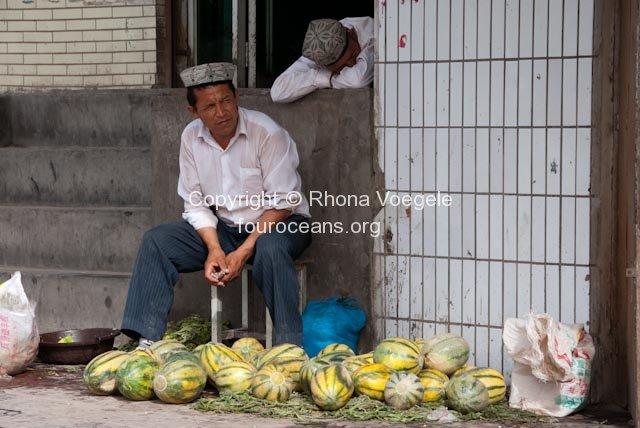 2009_06_28-kashgar-522.jpg