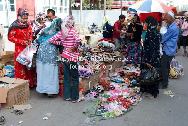 2009_06_28-kashgar-539.jpg