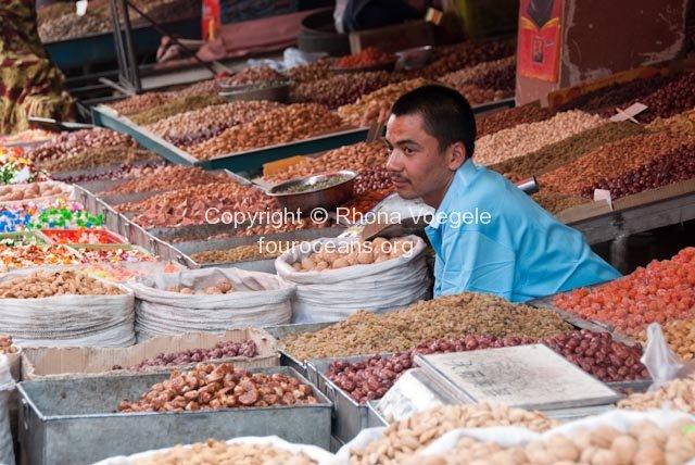 2009_06_28-kashgar-563.jpg