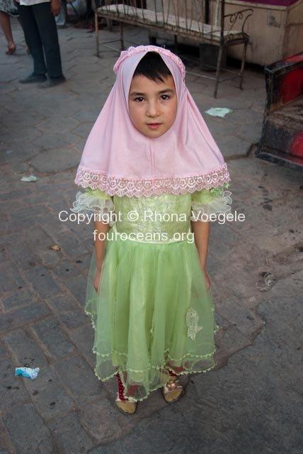 2009_07_01-kashgar-108.jpg