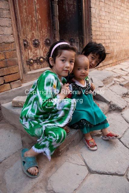 2009_07_01-kashgar-11.jpg