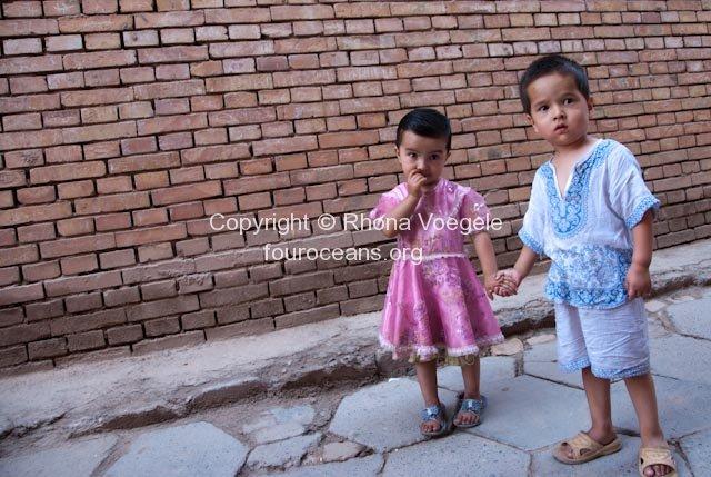 2009_07_01-kashgar-13.jpg