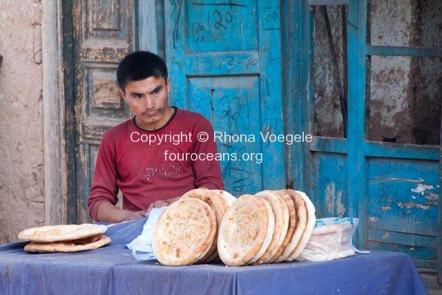 2009_07_01-kashgar-31.jpg
