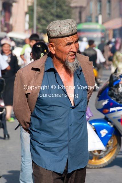 2009_07_01-kashgar-34.jpg