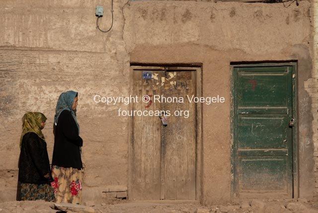 2009_07_01-kashgar-39.jpg
