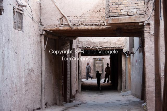 2009_07_01-kashgar-60.jpg