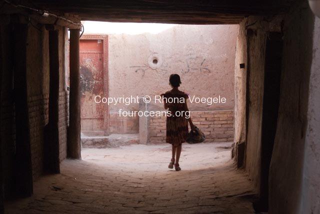 2009_07_01-kashgar-65.jpg