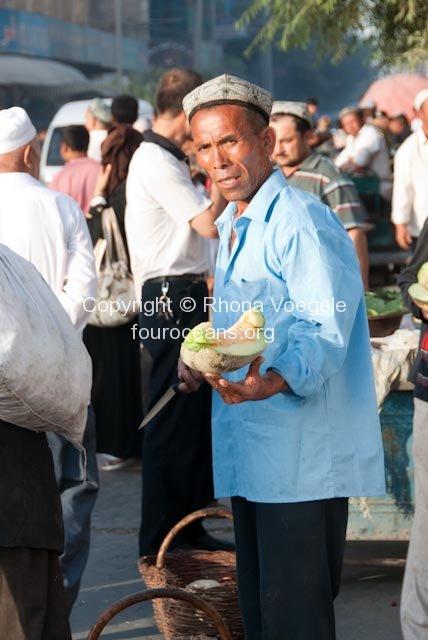 2009_07_01-kashgar-94.jpg