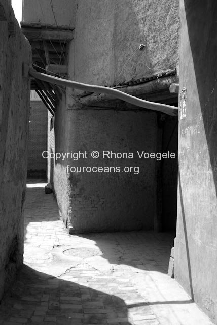2009_07_02-kashgar-33.jpg