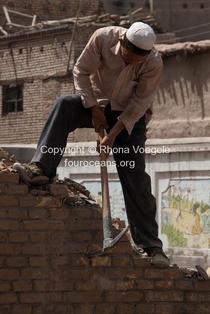 2009_07_02-kashgar-48.jpg