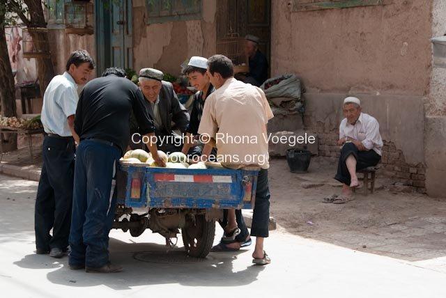 2009_07_02-kashgar-52.jpg