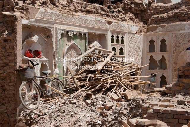 2009_07_02-kashgar-78.jpg