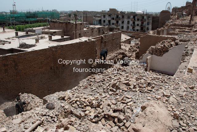 2009_07_02-kashgar-92.jpg
