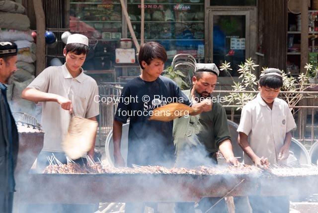 2009_07_05-hotan-6.jpg