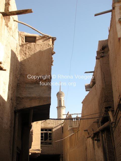 2009_08_27-kashgar-28.jpg