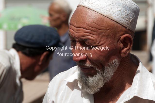 2009_08_30-kashgar-394.jpg