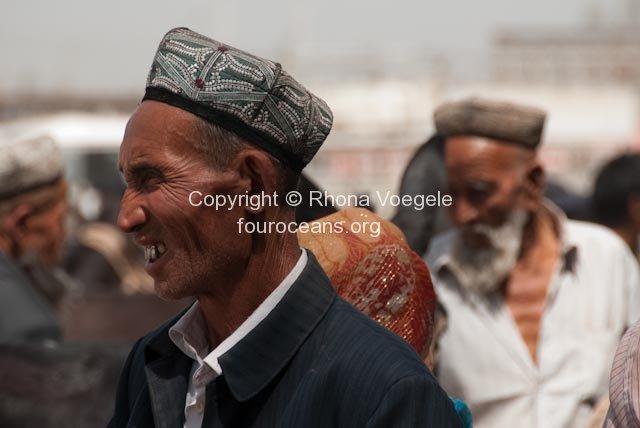 2009_08_30-kashgar-80.jpg