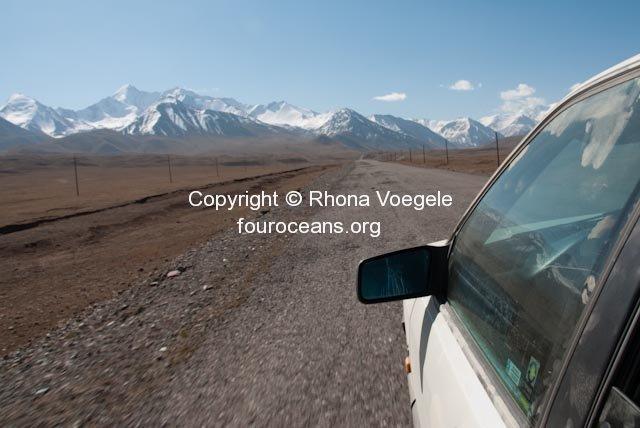 2009_09_15-kyrgyzstan-15.jpg