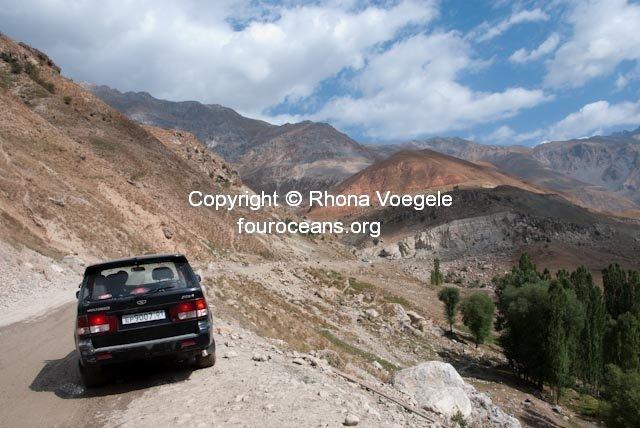 2009_09_24-iskander-kul-12.jpg