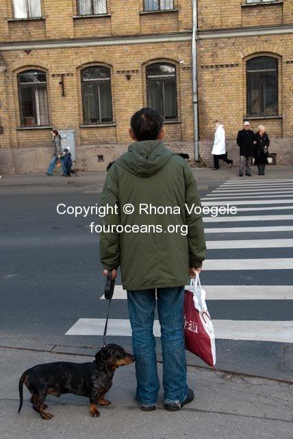 2009_10_06-riga-18.jpg