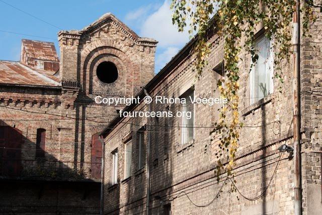 2009_10_06-riga-53-2.jpg