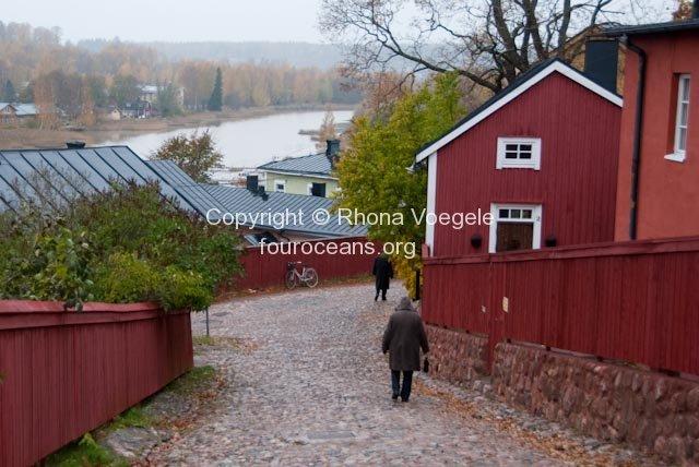 2009_10_25-porvoo-127.jpg
