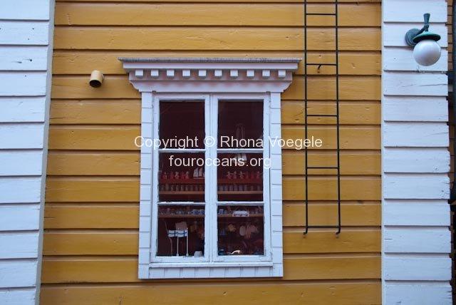 2009_10_25-porvoo-23.jpg