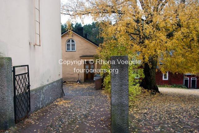 2009_10_25-porvoo-55.jpg