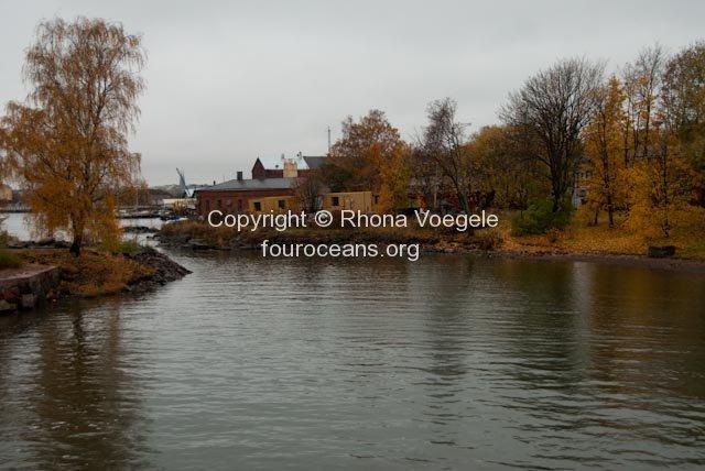 2009_10_26-suomenlinna-31.jpg