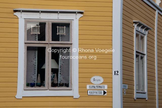 2009_10_29-rauma-133.jpg