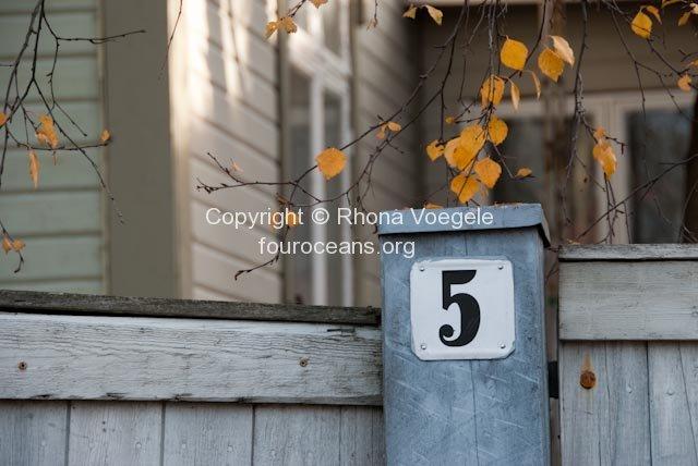 2009_10_29-rauma-38.jpg