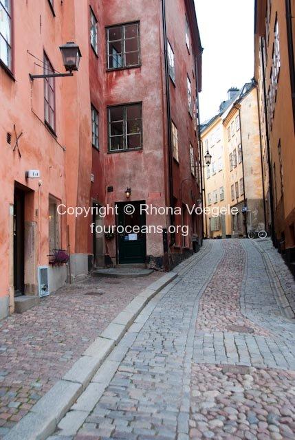 2009_10_31-stockholm-134.jpg