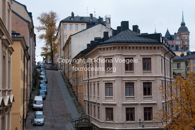 2009_10_31-stockholm-148.jpg