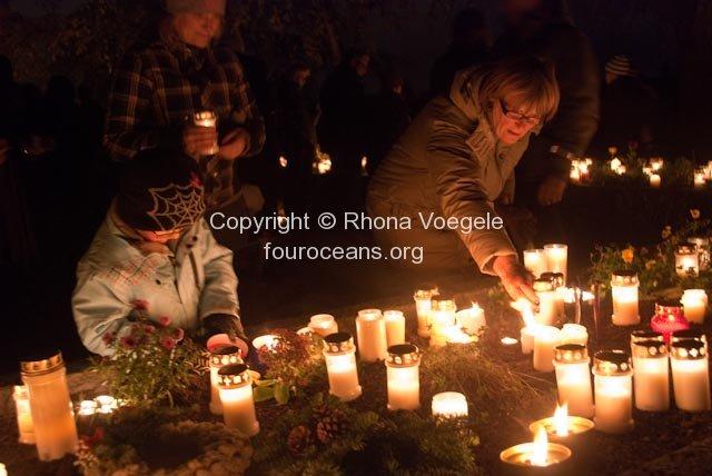 2009_10_31-stockholm-305.jpg