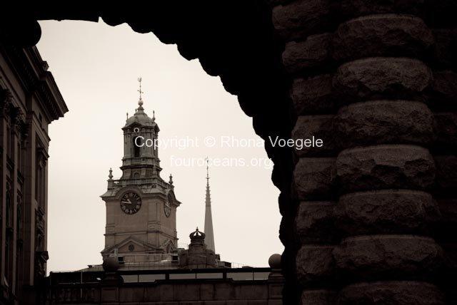 2009_10_31-stockholm-40.jpg
