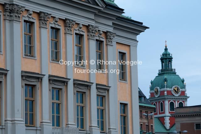2009_10_31-stockholm-64.jpg