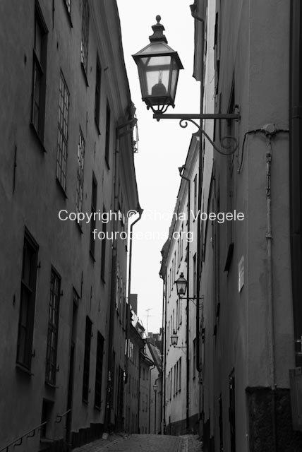 2009_10_31-stockholm-7.jpg