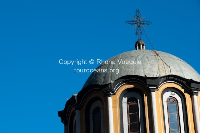 2009_11_14-rila-31.jpg