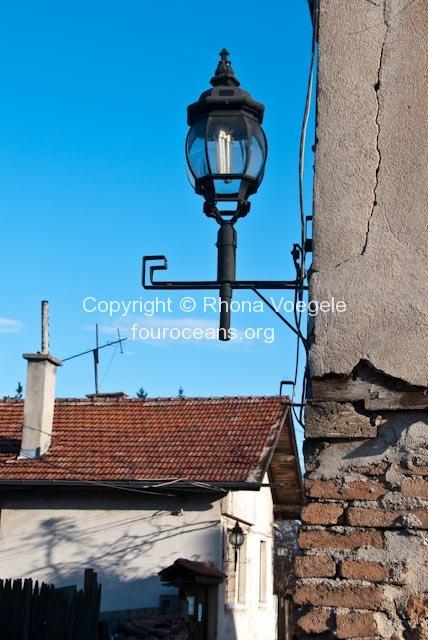 2009_11_18-bansko-78.jpg