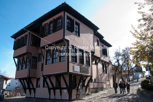 2009_11_20-plovdiv-147.jpg