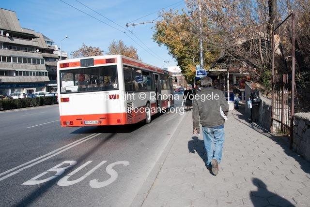 2009_11_20-plovdiv-15.jpg